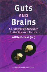 Guts and Brains (e-Book)
