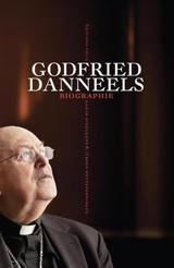 Godfried Danneels - Biographie (e-Book)