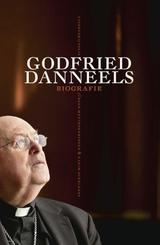 Godfried Danneels - Biografie (e-Book)