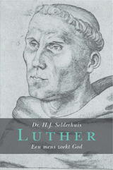 Luther (e-Book)