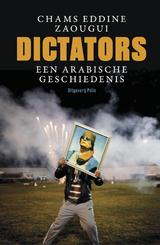 Dictators (e-Book)
