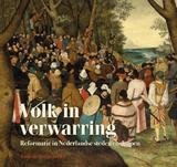 Volk in verwarring (e-Book)