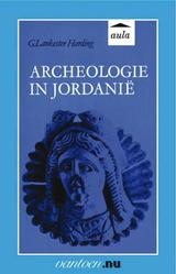 Archeologie in Jordanië