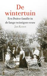 De wintertuin (e-Book)