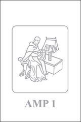 Ancient Perspectives on Aristotle's De Anima (e-Book)