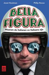 Bella figura (e-Book)