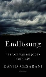 Endlösung (e-Book)