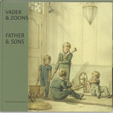 Vader & zoons = Father & Sons