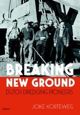 Breaking New Ground (e-Book)